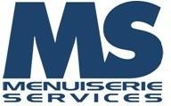 logo_ms-2
